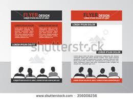 event flyer stock images royalty free images u0026 vectors shutterstock