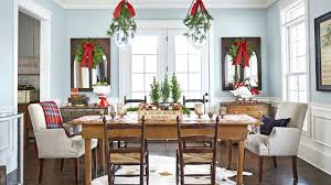 Dining Room Table Setting Dishes Dining Room Table Settings Hanging Greenery Table Setting Dining