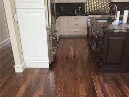 best walnut hardwood flooring 12 types of hardwood floors cost of