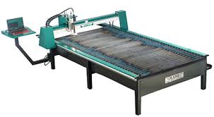 used plasma cutting table worthy used plasma cutting table f40 in perfect home designing ideas