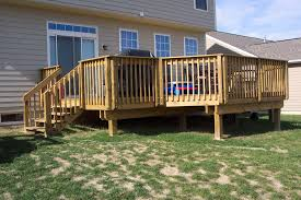 home depot deck design home office with pic of cool deck designs