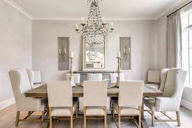 Restoration Hardware Madeline Chair by Restoration Hardware Dining Room Table Home Design Ideas And