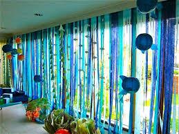 Sea Themed Shower Curtains Inspirational Sea Themed Bathroom And Sea Themed Bathroom Curtains