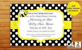 bumble bee baby shower theme tag archive for bumble bee theme gldesigns 2 go