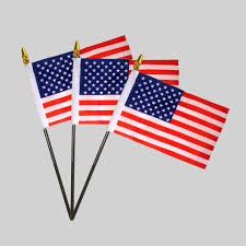 Flag Distributors Chulani Flags Of All Countries Advertising Specialty Products