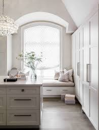 Best  HANG IT IN STYLE  Images On Pinterest Closet Space - Closet bedroom design