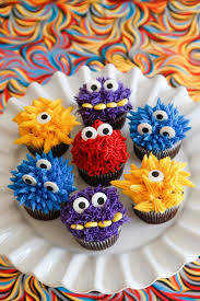 Halloween Birthday Party Cakes by Best 20 Cupcakes For Boys Ideas On Pinterest Cupcake Ideas