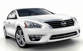 2016 nissan altima 2 5 sr sedan white color 8873 nuevofence com