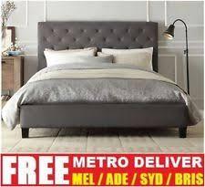 double size beds u0026 bed frames ebay