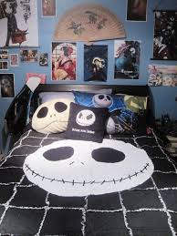 137 best skellington bday stuff images on nightmare