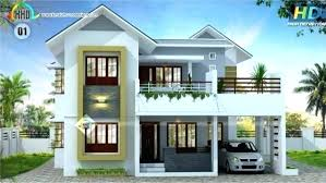 house and home interiors kerala house model design house models model with elevation design