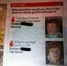 Graffiti Meme - graffiti memes home facebook
