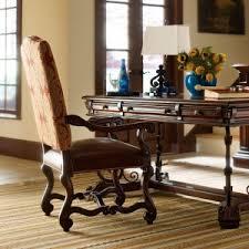 Stanley Furniture Desk Stanley Furniture Traditional Roots U0026 Modern Sophistication