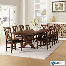 Costco Dining Table Dining Tables Dining Room Furniture Furniture Home Costco