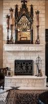Tuscan Style Homes by 204 Best Dining Room Images On Pinterest Tuscan Style Dining
