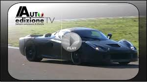 f150 enzo the awesome noise of the enzo successor autoedizione com