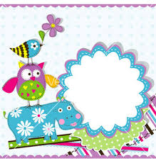 free template for birthday card happy birthday card template