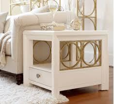 bedroom furniture atlanta bedroom furniture sets ga home