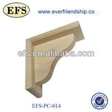 Wooden Shelf Bracket Patterns by Wood Carved Shelf Bracket Wood Carved Shelf Bracket Suppliers And
