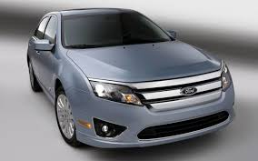 ford fusion 2010 price 2010 ford fusion hybrid claims 41 mpg title