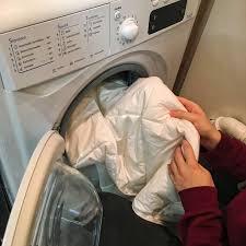 bettdecke 155x200 bettdecke waschen worauf muss man achten dormando