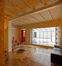 osb for wall finish finish carpentry contractor