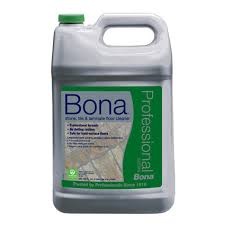 bona cleaning supplies bona pro series tile and laminate