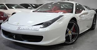italia price 2014 458 italia spider price top auto magazine