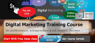 online seo class digital marketing certified course jk it