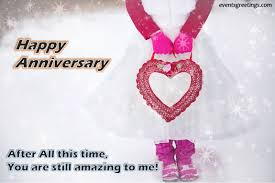 wedding quotes about time happy anniversary quotes anniversary wishes