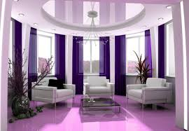 Art Van Living Room Furniture by White And Purple Furniture Moncler Factory Outlets Com