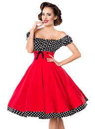 robe de mari e rockabilly robe vintage retro ées 50 rockabilly gothique rock