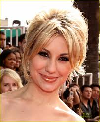 chelsea kane haircut back view chelsea kane mtv movie awards with stephen colletti photo