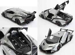 Lamborghini Veneno Quantity - kings toy ousamano omocha rakuten ichiba shop rakuten global