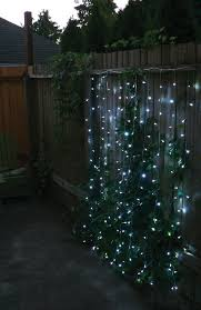 Led Light Curtains Curtain String Light Fortuneproducts Com
