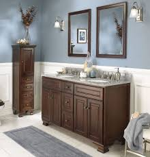 Bathroom Vanity Tampa by Discount Bathroom Vanities Tampa Bathroom Decor Ideas Bathroom