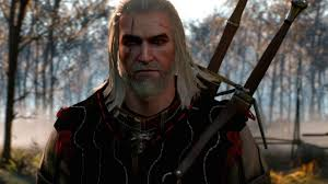 fable 3 hairstyles the witcher 3 beard and hairstyles set hair style 2018