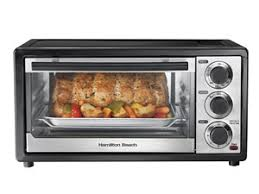 Tfal Toaster Oven Gh Buyers Guide Toaster Ovens