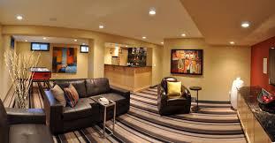 100 calgary home decor commercial interior design calgary