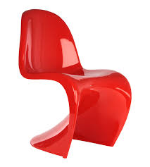 Exellent Chairs Design Classics Classic Furniture Interior On And - Chair design classics