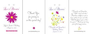 Baby Shower Favor Messages - cute baby shower thank you sayings your design inspirations