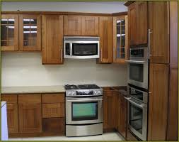 kitchen furniture names kitchen cabinet door styles names home design ideas