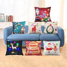 Patterns For Knitted Cushion Covers Knitted Cushions Patterns Images Craft Pattern Ideas