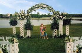 outdoor wedding decorations outdoor wedding decoration ideas the outdoor wedding decoration