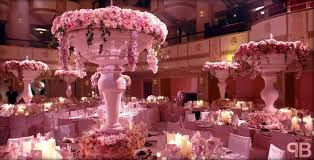 wedding planners nyc nyc wedding planners best wedding ideas inspiration in 2017