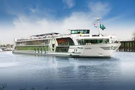 tauck ms inspire review tauck river cruise ships tauck river