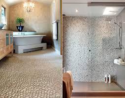 designer bad deko ideen deko ideen mit steinen für innen und außen freshouse