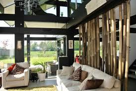 loft room dividers make bamboo room divider room dividers pinterest bamboo room