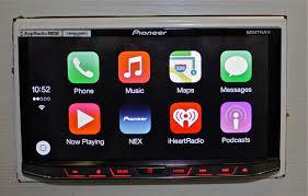 best double din head unit 2015 car stereo reviews u0026 news