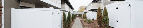 contact us lindale apartments lindale apartments puyallup wa
